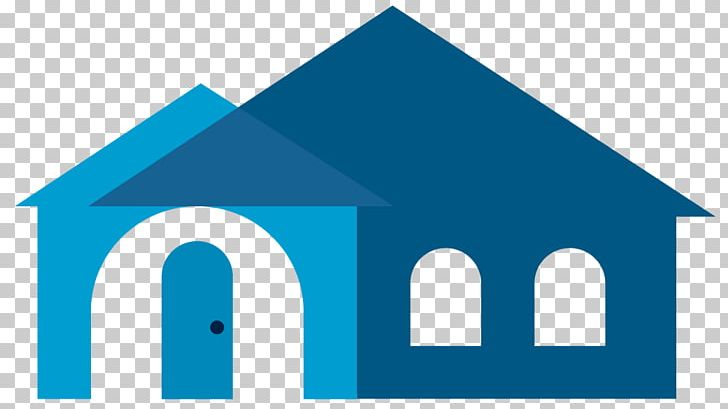 National association of realtors clipart picture transparent library Real Estate House Estate Agent National Association Of ... picture transparent library