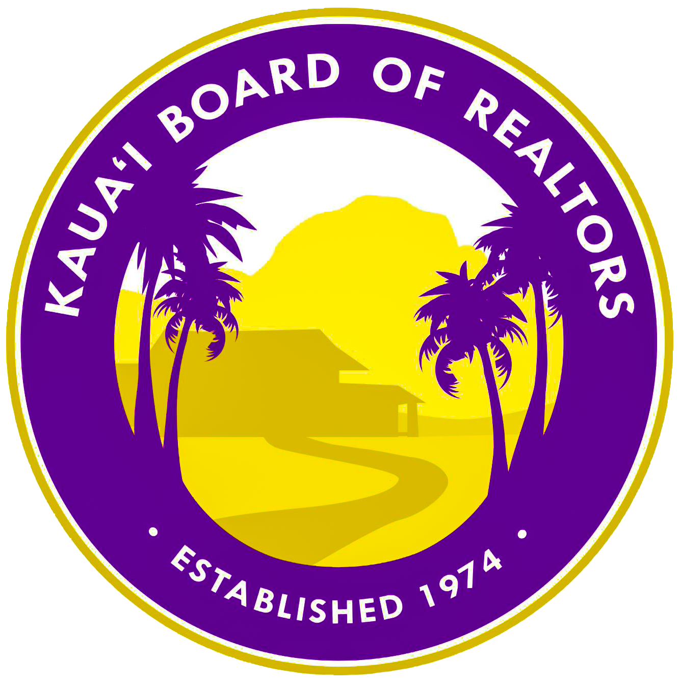 National association of realtors clipart svg library download Pay Dues & MyPVL | KauaiBoard.com svg library download