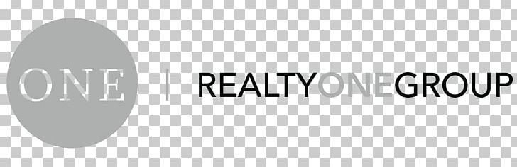 National association of realtors clipart banner black and white Estate Agent Real Estate Realty One Group Carly Anderson ... banner black and white