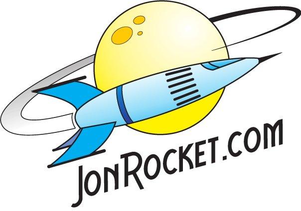 National association of rocketry clipart svg black and white download National Association of Rocketry Introduction—JonRocket ... svg black and white download