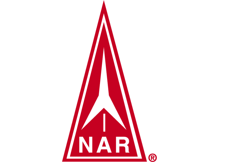 National association of rocketry clipart vector transparent stock National Association of Rocketry Logo - LogoDix vector transparent stock