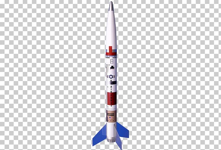 National association of rocketry clipart transparent Model Rocket Motor Classification Rocket Engine PNG, Clipart ... transparent