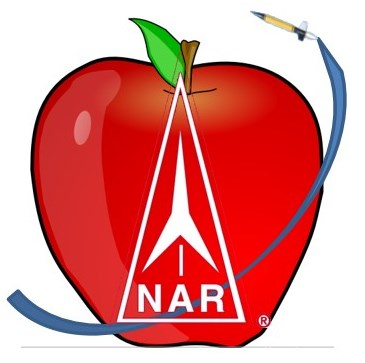 National association of rocketry clipart image library Welcome to narTcert! | National Association of Rocketry image library