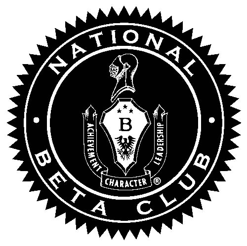 National beta club clipart banner royalty free stock Activities - CONWAY HIGH SCHOOL banner royalty free stock