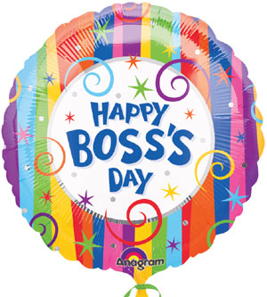 National boss day clipart graphic royalty free library National Boss Day Clip Art Submited Images. - Free Clipart graphic royalty free library