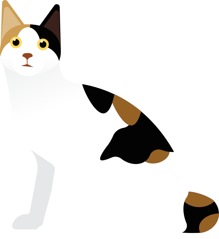 National cat day clipart jpg transparent download Buncee jpg transparent download