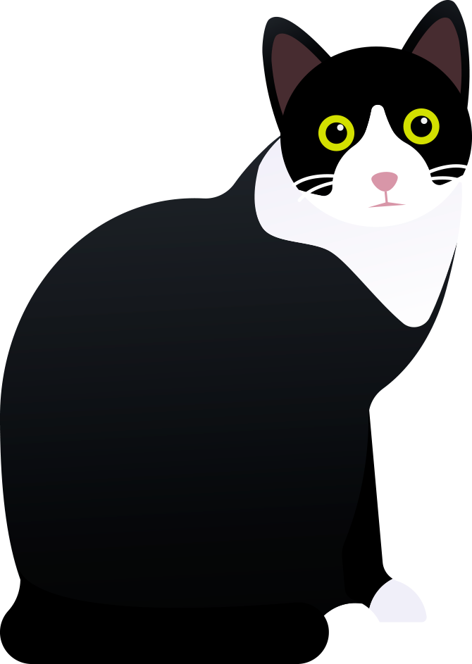 National cat day clipart jpg freeuse download Buncee jpg freeuse download