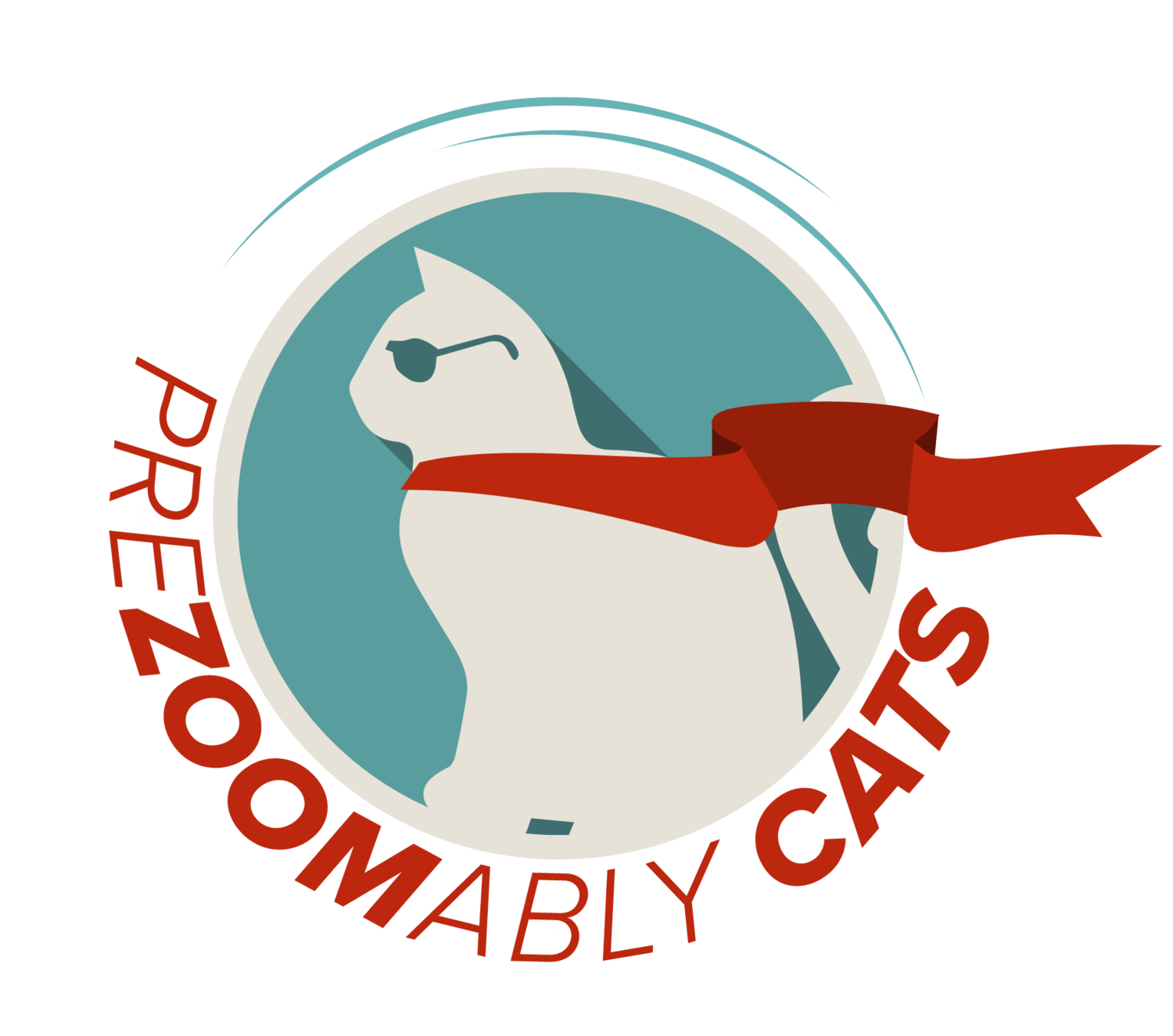 National cat day clipart image free download Prezoomably Cats image free download