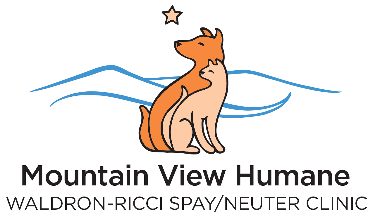 National cat day clipart transparent library Mountain View Humane Spay/Neuter Clinic transparent library