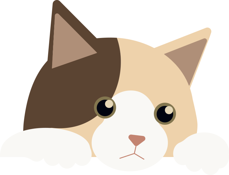 National cat day clipart clipart library stock Buncee clipart library stock