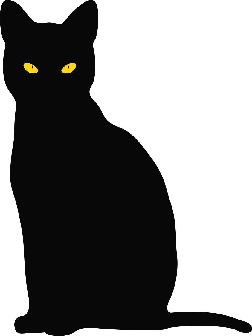 National cat day clipart picture freeuse library Buncee picture freeuse library