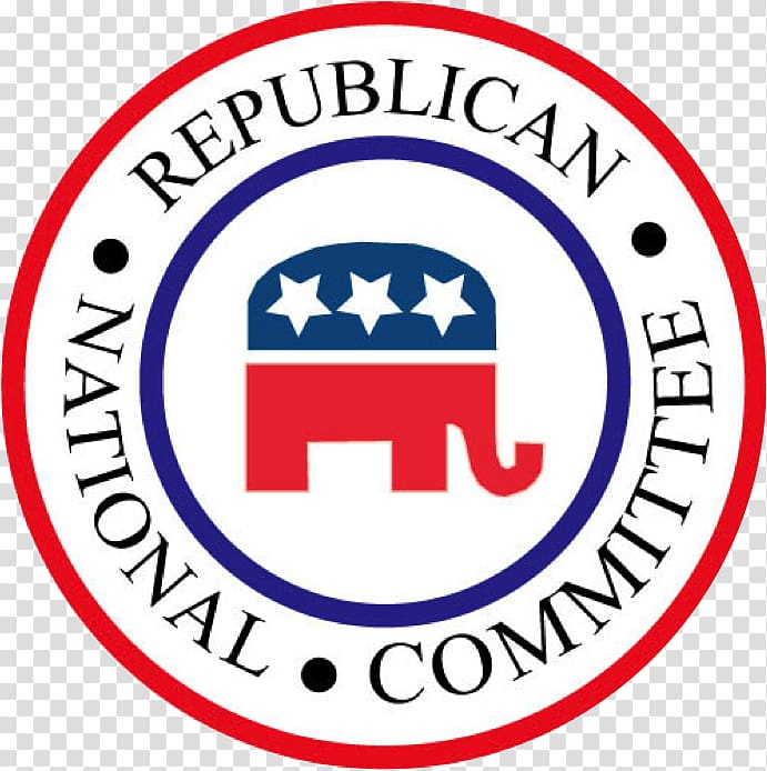 National convention clipart graphic royalty free stock 2020 Republican National Convention United States of America ... graphic royalty free stock