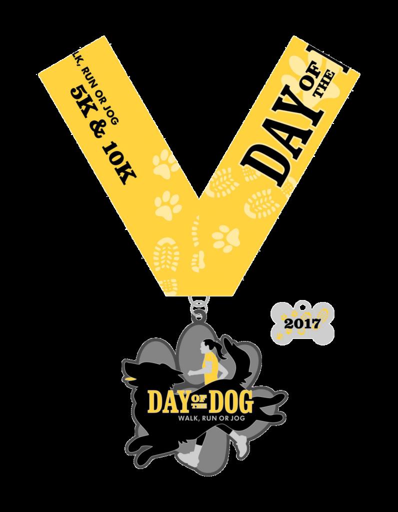 National dog day clipart transparent download 2017 Day of the Dog: Run, Walk, or Jog 5K & 10K - Inspirada transparent download