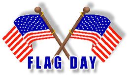 Free Flag Day Clipart jpg library