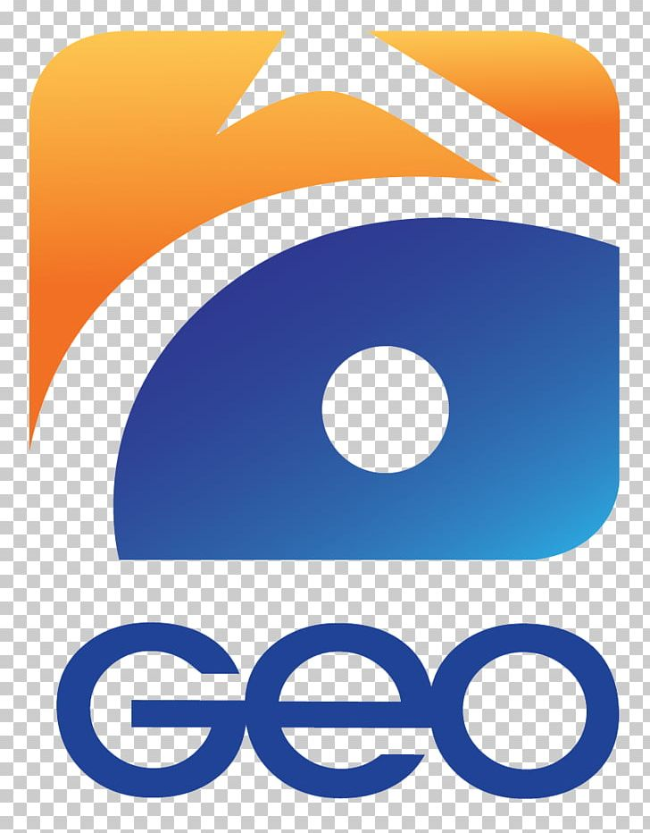 National geographic channel logo clipart clip black and white library Pakistan Television Channel Geo TV National Geographic PNG ... clip black and white library