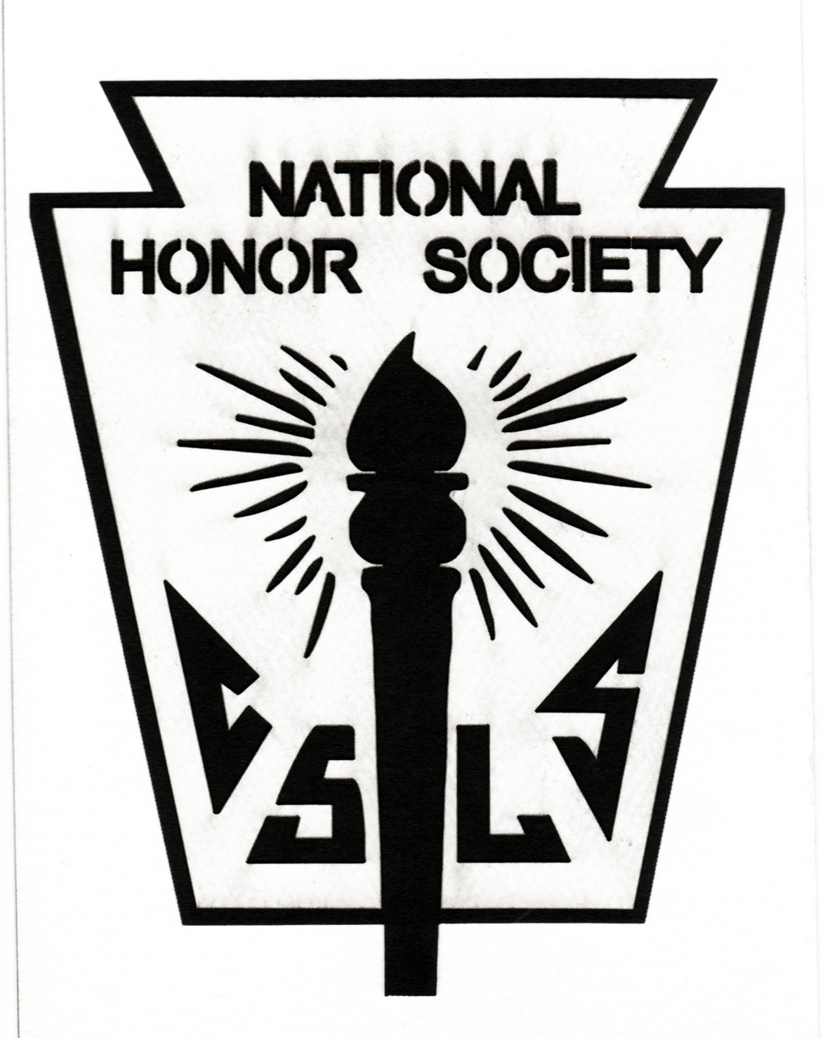 nhshonorsociety – Newport High School National Honor Society image royalty free library