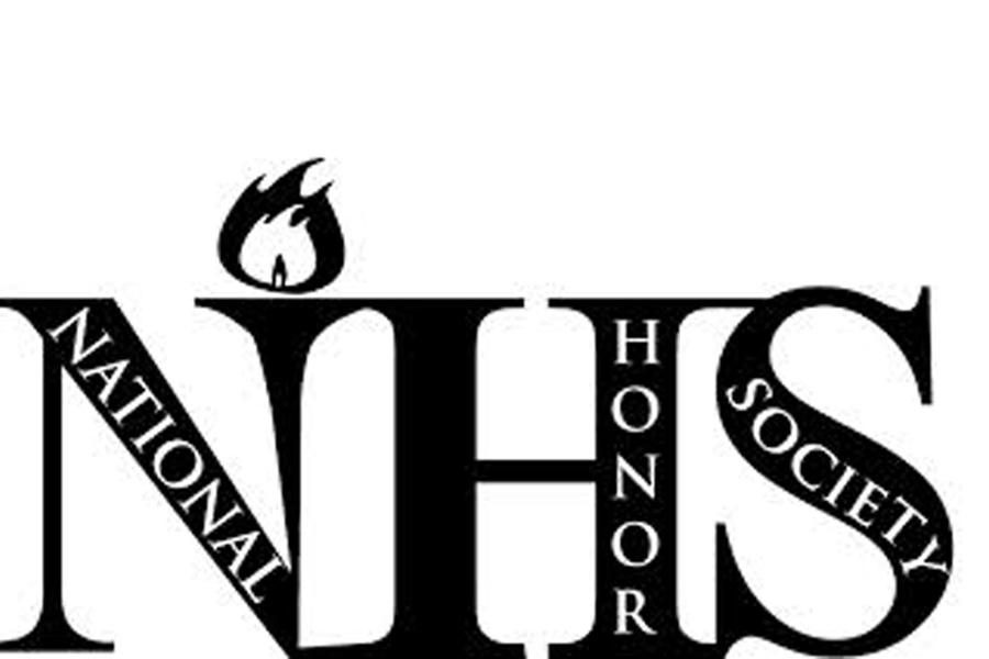Northwest National Honor Society reconsiders rejections ... banner transparent library