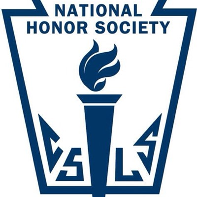 National Honor Society (NHS) - Pocatello High School vector download