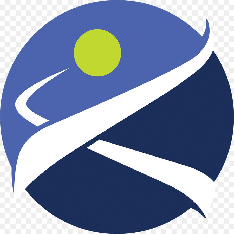 National institutes of health clipart image royalty free Medicine, Font, Line, transparent png image & clipart free ... image royalty free