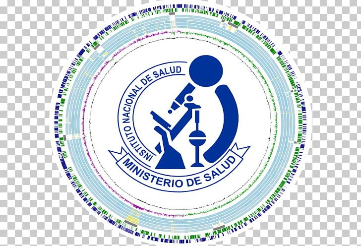 National institutes of health clipart picture library stock National Institute Of Health Peru Instituto Nacional De La ... picture library stock