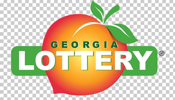 National lottery logo clipart png transparent download Logo Georgia Lottery Corporation National Lottery PNG ... png transparent download