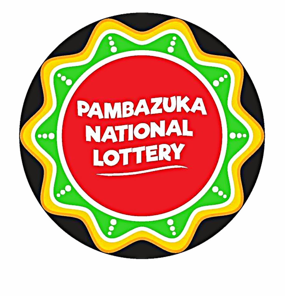 National lottery logo clipart graphic royalty free Soundset Africa Creative And Pambazuka National Lottery ... graphic royalty free