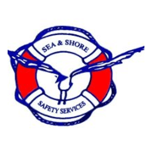 National maritime safety authority clipart free library Sea and Shore Safety Services - Maritime Safety Training free library