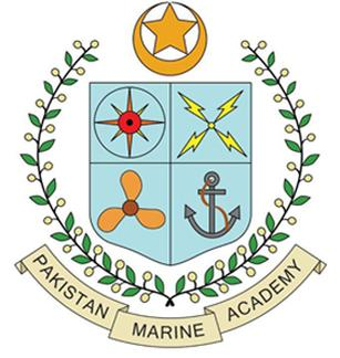 National maritime safety authority clipart image royalty free Pakistan Marine Academy - Wikipedia image royalty free