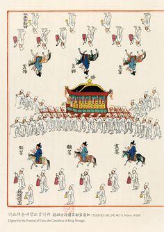 National museum of korea clipart vector 13 Best Korean Souvenir Design images in 2013   National ... vector
