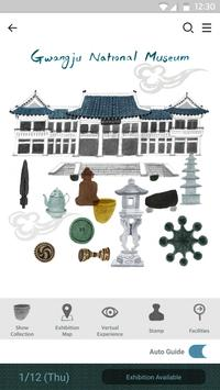 National museum of korea clipart image free stock Guide: National Museum of Korea for Android - APK Download image free stock