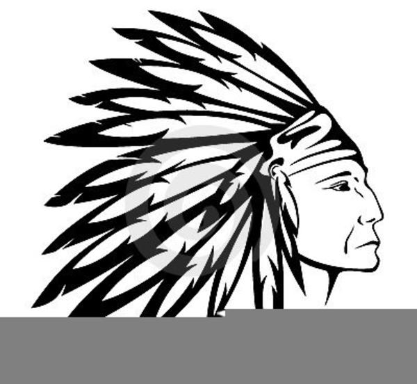 Native american clipart symbols clip art freeuse stock Free Clipart Native American Symbols | Free Images at Clker ... clip art freeuse stock
