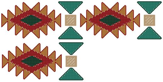 Native american designs clipart clip art freeuse library Free Native American Border Designs, Download Free Clip Art ... clip art freeuse library