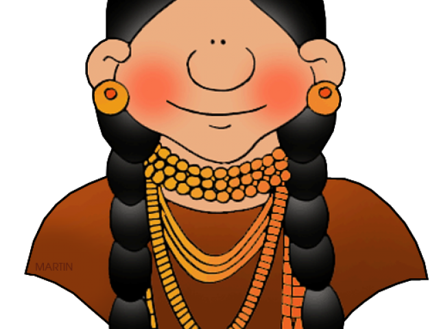 Native american thanksgiving clipart image royalty free Native American Clipart - Free Clipart on Dumielauxepices.net image royalty free