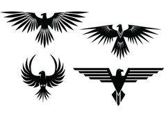 Native american thunderbird clipart clipart free library 172 Best Thunderbird images in 2015 | Native american art ... clipart free library