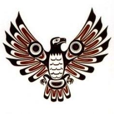 Native american thunderbird clipart clip free download Free Thunderbird Cliparts, Download Free Clip Art, Free Clip ... clip free download