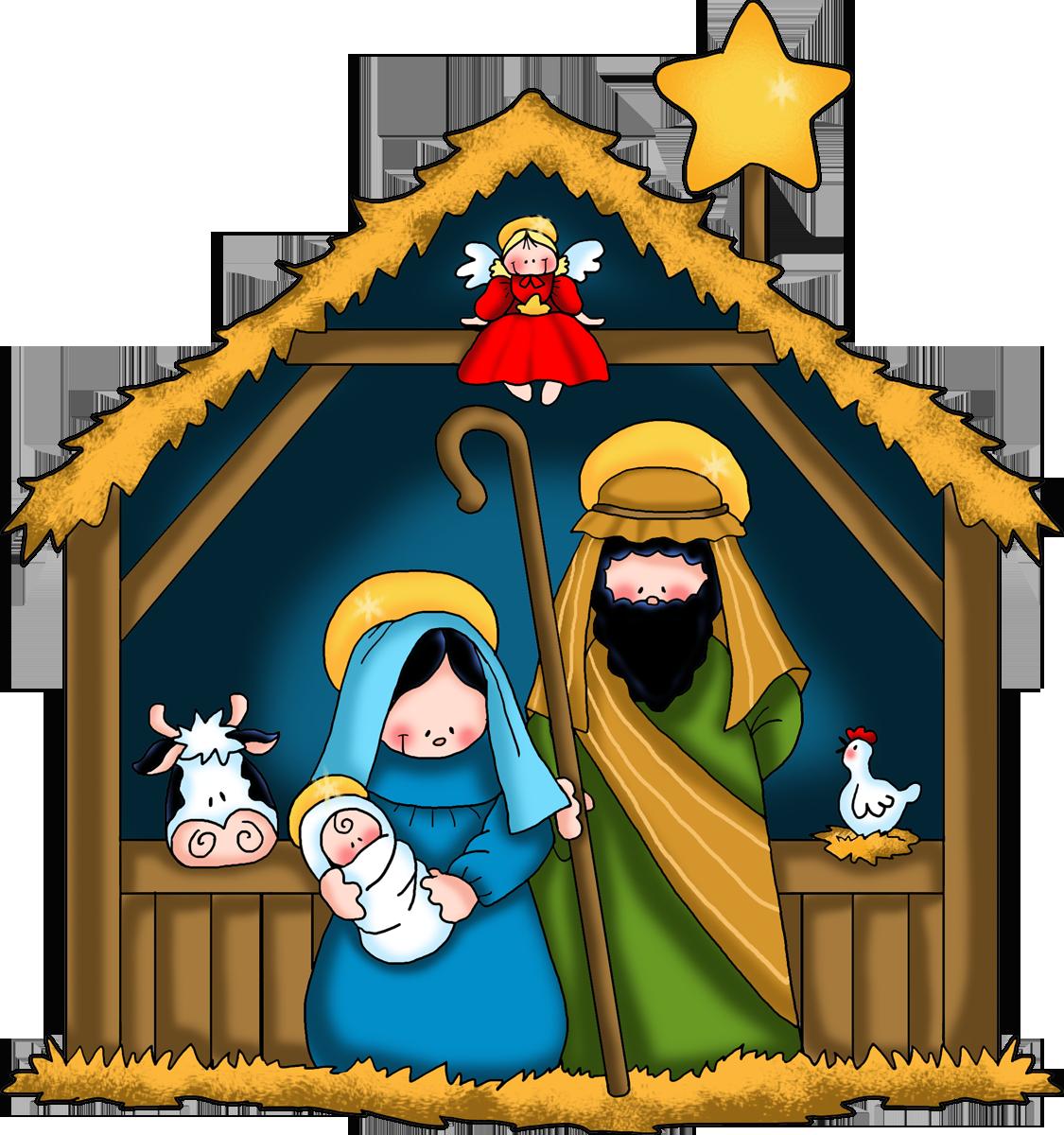 Nativity scene pictures clipart clip art freeuse the nativity children free clip art - Google Search | Kids ... clip art freeuse