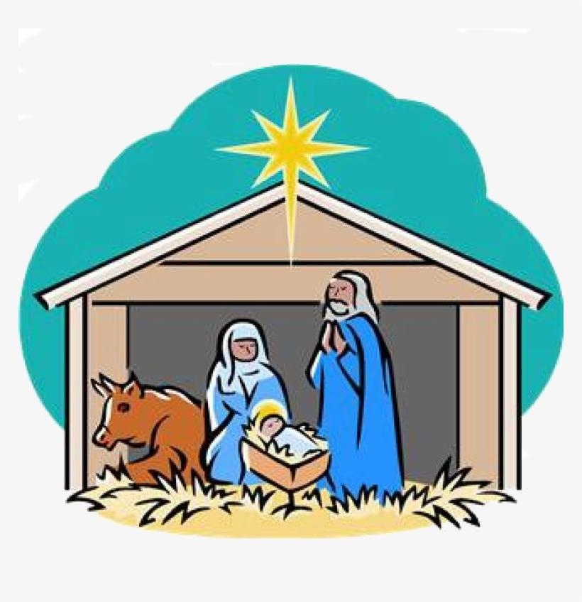 Nativity scene pictures clipart image Nativity Scene Clipart PNG Image | Transparent PNG Free ... image