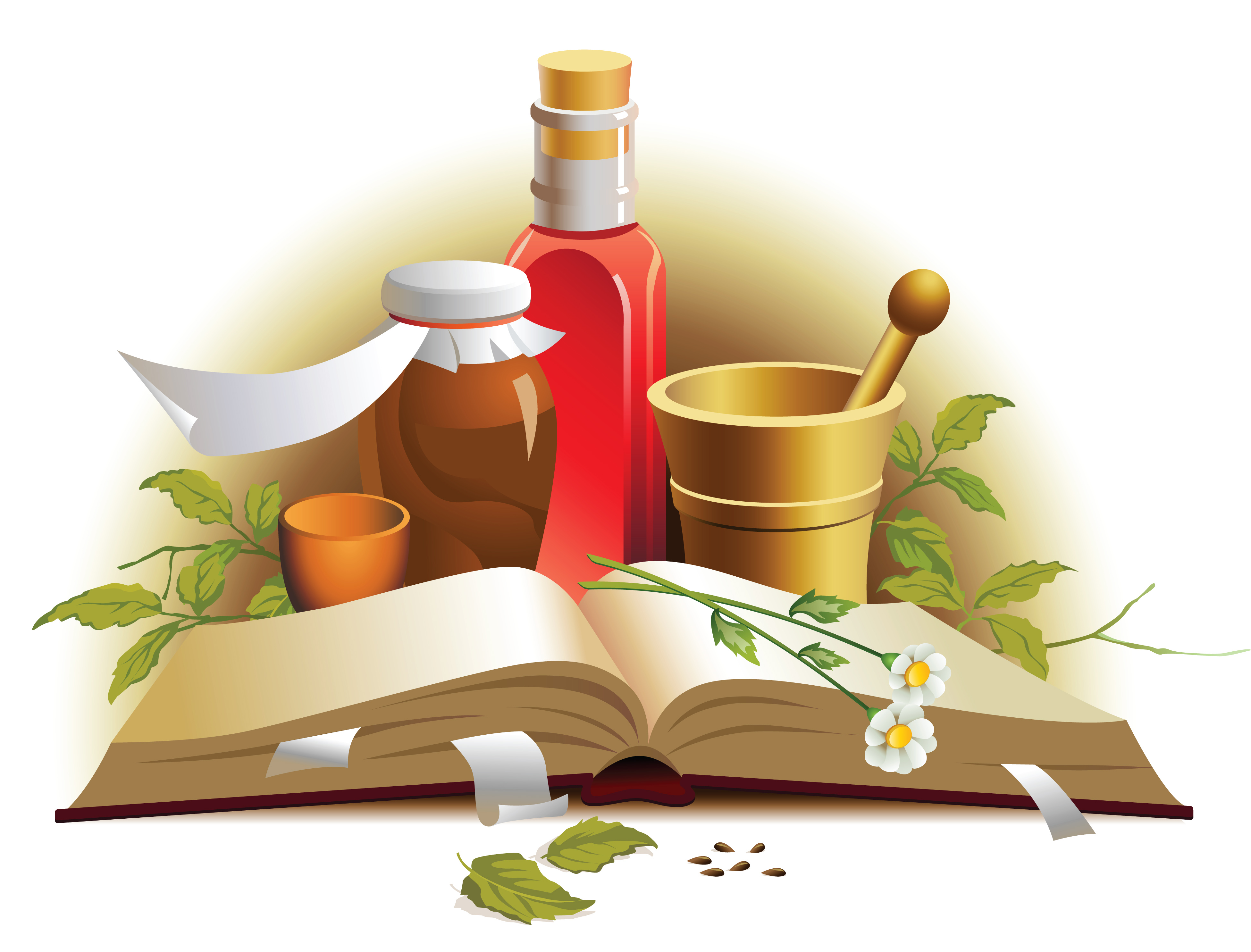 Natural medicine clipart png royalty free stock Herbal Medicine Cliparts - Cliparts Zone png royalty free stock