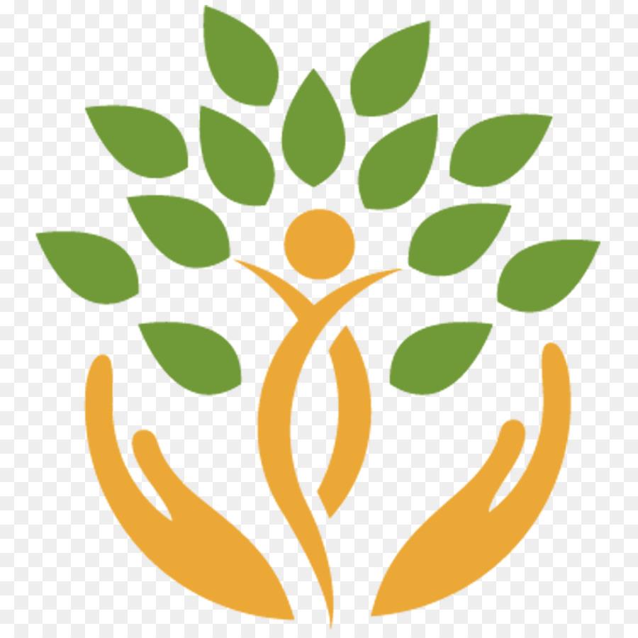 Natural medicine clipart banner download Sunflower Background clipart - Medicine, Health, Flower ... banner download