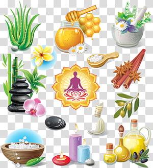 Natural medicine clipart png royalty free download Alternative Health Services Medicine Homeopathy Therapy ... png royalty free download
