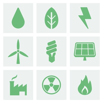 Natural resource clipart open source jpg Energy Vectors, Photos and PSD files | Free Download jpg
