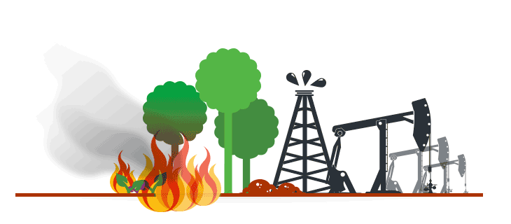 Natural resource clipart open source clipart freeuse stock Disaster Risk - Environmental degradation | PreventionWeb.net clipart freeuse stock