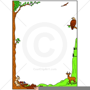 Natural science clipart clipart free Natural Science Clipart | Free Images at Clker.com - vector clip art ... clipart free