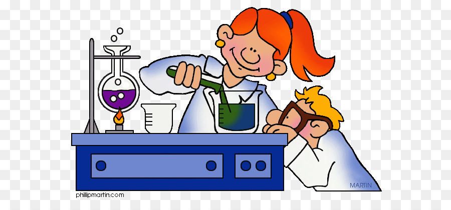 Scientist Cartoon png download - 648*405 - Free Transparent Science ... clip free download
