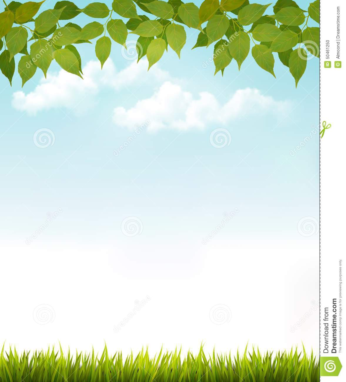 Nature background clipart banner free library Nature background clipart 8 » Clipart Station banner free library