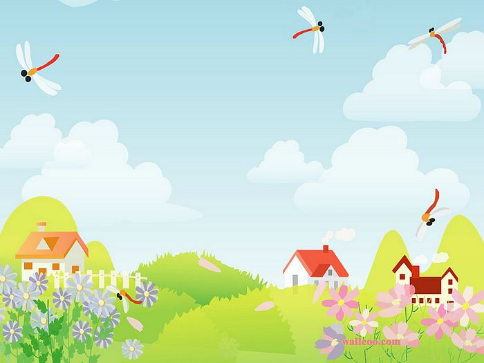 Nature background clipart graphic free download Free Nature Background Cliparts, Download Free Clip Art, Free Clip ... graphic free download
