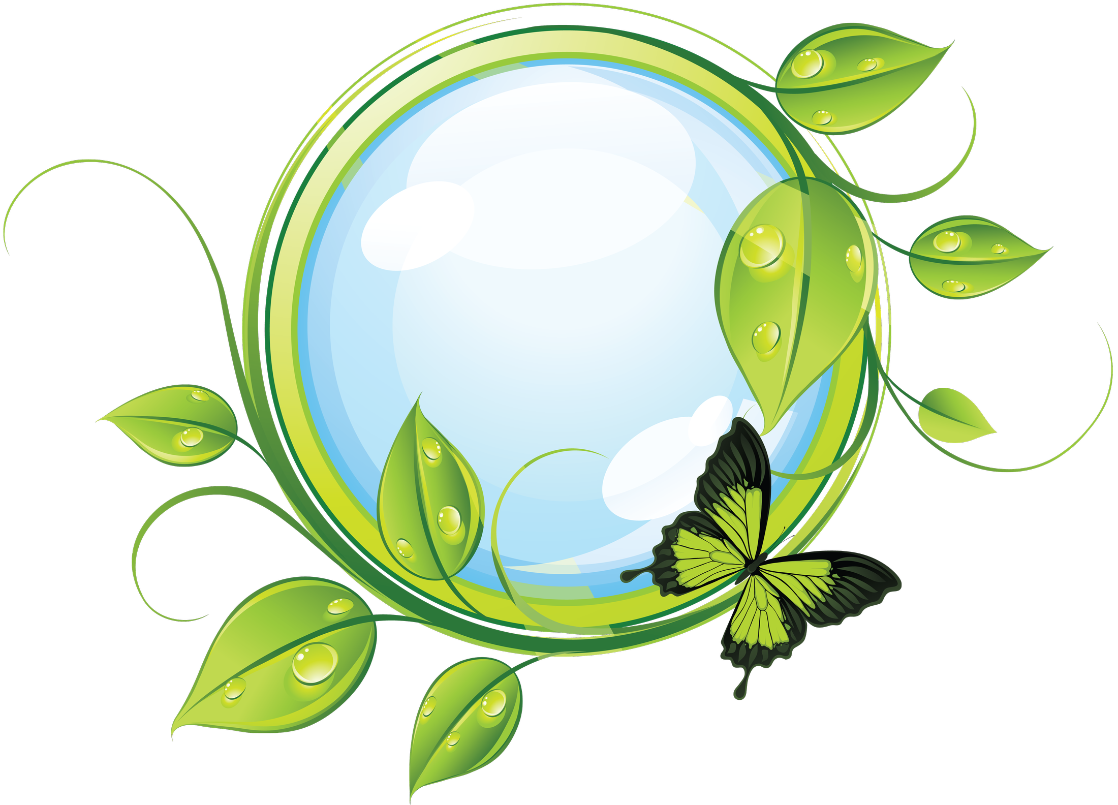 Nature clipart transparent clipart free Free Nature PNG Transparent Images, Download Free Clip Art ... clipart free