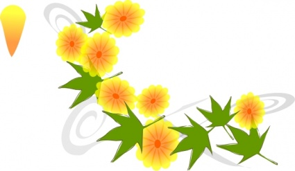 Nature cliparts clipart library Nature clip art for free clipart images 3 - Clipartix clipart library