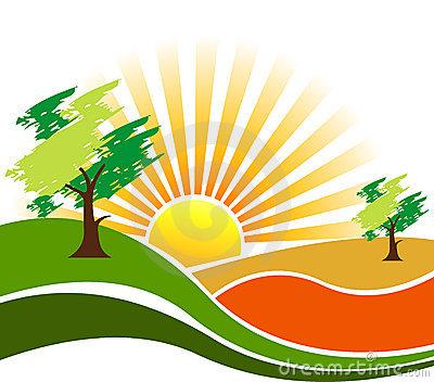 Nature cliparts clip art stock Free Nature Clipart Pictures - Clipartix clip art stock