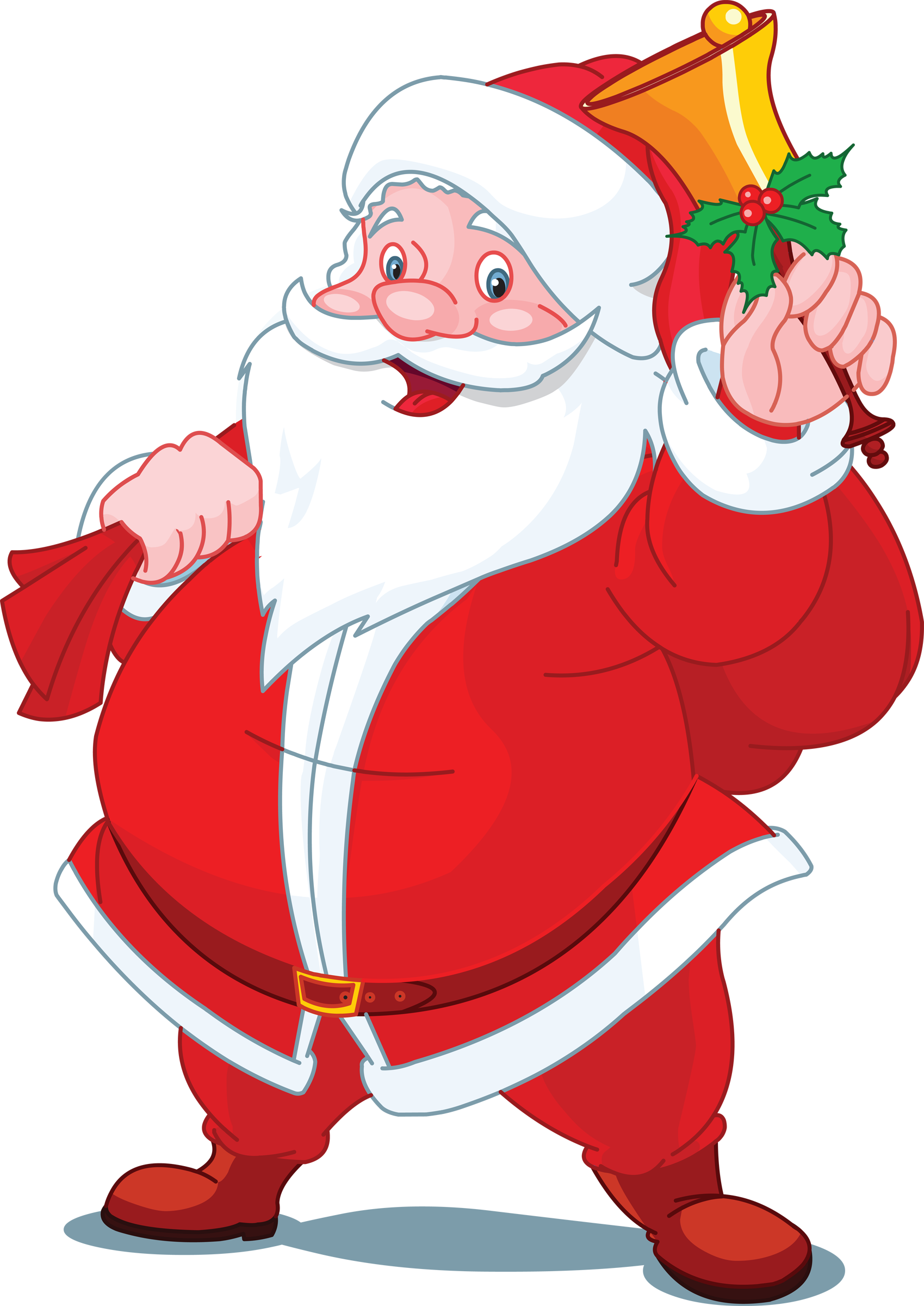 Naughty christmas clipart jpg library download Santa Claus PNG Transparent Images   PNG All jpg library download